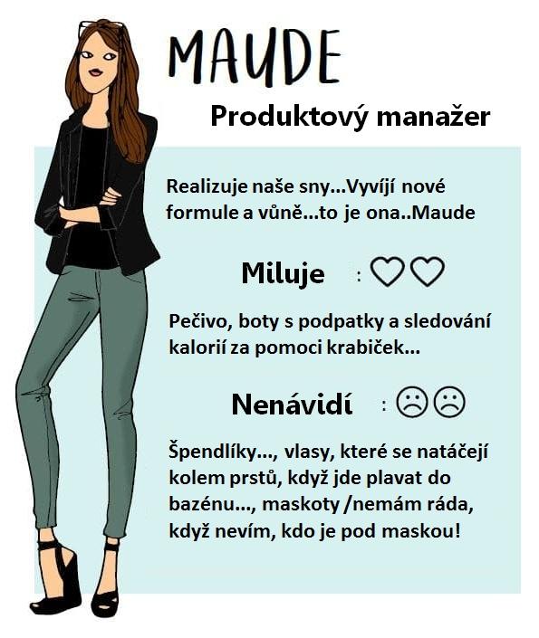 Maude3